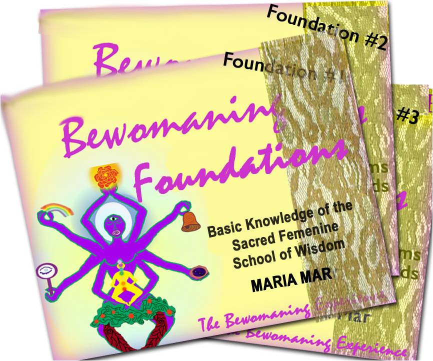bewomaning-foundations-pillars-6X5