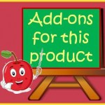 button-addons