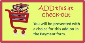 button-addons-checkout
