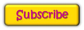 button-subscribe-yellow-small