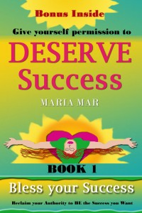 cover-bless-success-bk1-deserve-success-4X6X120