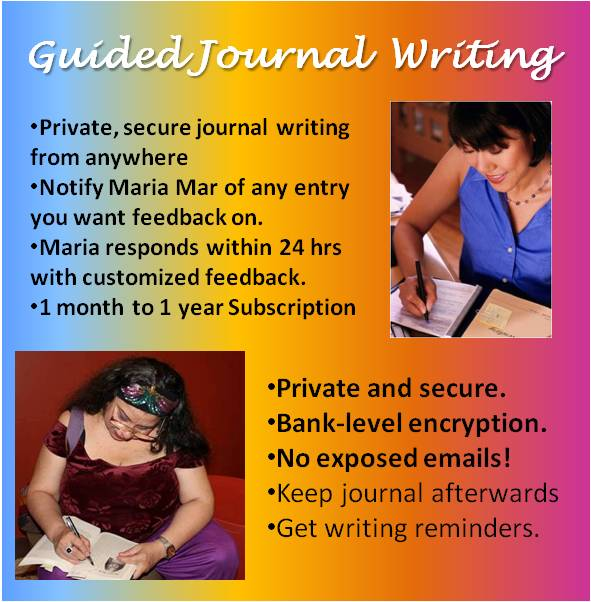 guided-journal-writing-steps-S