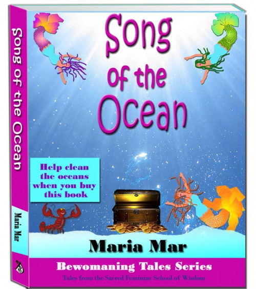 song-of-the-ocean-3D-cover-6X7X120